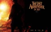 最后的气宗 The Last Airbender 电影壁纸 降世神通 The Last Airbender 图片壁纸 最后的气宗 The Last Airbender 影视壁纸