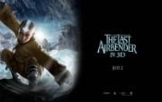 最后的气宗 The Last Airbender 电影壁纸 The Last Airbender 降世神通 图片壁纸 最后的气宗 The Last Airbender 影视壁纸