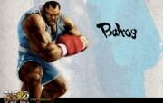 36张 超级街头霸王4 Super Street Fighter 4 原画壁纸 拳王 Balrog 超级街头霸王4 原画壁纸 1920 1200 超级街头霸王4 Super Street Fighter 4 游戏壁纸