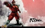 36张 超级街头霸王4 Super Street Fighter 4 原画壁纸 警察 M Bison 超级街头霸王4 原画壁纸 1920 1200 超级街头霸王4 Super Street Fighter 4 游戏壁纸