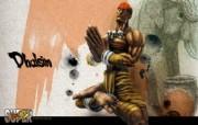 36张 超级街头霸王4 Super Street Fighter 4 原画壁纸 瑜伽 Dhalsim 超级街头霸王4 原画壁纸 1920 1200 超级街头霸王4 Super Street Fighter 4 游戏壁纸