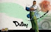 36张 超级街头霸王4 Super Street Fighter 4 原画壁纸 达德利 Dudley 超级街头霸王4 原画壁纸 1920 1200 超级街头霸王4 Super Street Fighter 4 游戏壁纸
