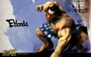 36张 超级街头霸王4 Super Street Fighter 4 原画壁纸 本田 E Honda 超级街头霸王4 原画壁纸 1920 1200 超级街头霸王4 Super Street Fighter 4 游戏壁纸