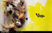 36张 超级街头霸王4 Super Street Fighter 4 原画壁纸 铁面 Vega 1920 1200 超级街头霸王4 游戏壁纸 超级街头霸王4 Super Street Fighter 4 游戏壁纸