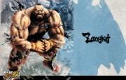36张 超级街头霸王4 Super Street Fighter 4 原画壁纸 桑吉尔夫 Zangief 超级街头霸王4 游戏角色壁纸 超级街头霸王4 Super Street Fighter 4 游戏壁纸