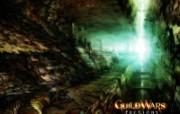 Guildwars 游戏壁纸