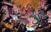 魔兽世界超大 游戏壁纸