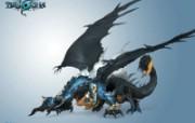 Dragona 壁纸6 《Dragona》 游戏壁纸