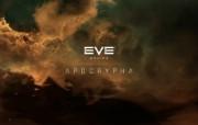 EVE 虫洞 壁纸7 《EVE:虫洞》 游戏壁纸