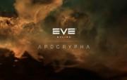 EVE 虫洞 壁纸8 《EVE:虫洞》 游戏壁纸