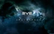 EVE 虫洞 壁纸10 《EVE:虫洞》 游戏壁纸