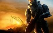 Halo 3 1 游戏壁纸