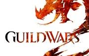 激战2 Guild Wars 2 壁纸15 激战2(Guild 游戏壁纸