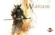 激战2 Guild Wars 2 壁纸19 激战2(Guild 游戏壁纸