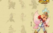 梦幻西游游戏壁纸下载 梦幻西游游戏壁纸下载 游戏壁纸
