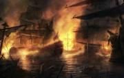全面战争 游戏高清宽屏 普屏壁纸 壁纸8 全面战争 游戏高清宽 游戏壁纸