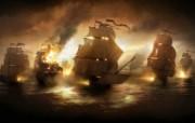 全面战争 游戏高清宽屏 普屏壁纸 壁纸10 全面战争 游戏高清宽 游戏壁纸