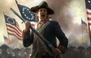 全面战争 游戏高清宽屏 普屏壁纸 壁纸11 全面战争 游戏高清宽 游戏壁纸