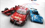 Race 07 游戏壁纸
