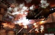 使命召唤7 黑色行动壁纸 Call of Duty 7 Black Ops 使命召唤7 黑色行动壁纸图片壁纸 使命召唤7黑色行动壁纸 游戏壁纸