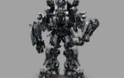Transformers 游戏壁纸