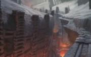 行会战争2 理想人生2 The Guild 2 游戏原画 宽屏壁纸 壁纸2 行会战争2 理想人生 游戏壁纸