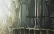 行会战争2 理想人生2 The Guild 2 游戏原画 宽屏壁纸 壁纸3 行会战争2 理想人生 游戏壁纸
