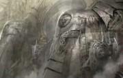 行会战争2 理想人生2 The Guild 2 游戏原画 宽屏壁纸 壁纸12 行会战争2 理想人生 游戏壁纸