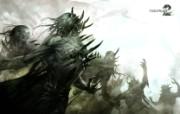 行会战争2 理想人生2 The Guild 2 游戏原画 宽屏壁纸 壁纸31 行会战争2 理想人生 游戏壁纸