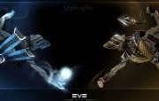 星战前夜 现实科幻混合风格 壁纸17 《星战前夜》(现实科 游戏壁纸