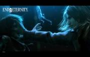 永恒终结 永恒终焉 End of Eternity 壁纸7 永恒终结 永恒终焉 游戏壁纸