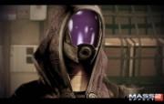 质量效应2 Mass Effect 2 壁纸8 《质量效应2(Mas 游戏壁纸