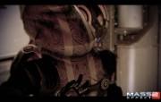 质量效应2 Mass Effect 2 壁纸10 《质量效应2(Mas 游戏壁纸