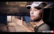 质量效应2 Mass Effect 2 壁纸22 《质量效应2(Mas 游戏壁纸