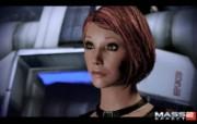 质量效应2 Mass Effect 2 壁纸27 《质量效应2(Mas 游戏壁纸