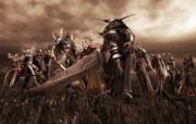 最终幻想系列 4 4 最终幻想系列 游戏壁纸