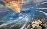 最终幻想系列 3 17 最终幻想系列 游戏壁纸