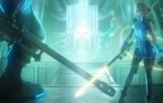 最终幻想系列 3 10 最终幻想系列 游戏壁纸