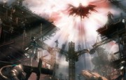 最终幻想系列 3 8 最终幻想系列 游戏壁纸