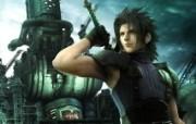 最终幻想系列 3 6 最终幻想系列 游戏壁纸