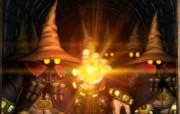 最终幻想 最新普屏壁纸 壁纸24 最终幻想 最新普屏壁 游戏壁纸