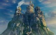 最终幻想 最新普屏壁纸 壁纸27 最终幻想 最新普屏壁 游戏壁纸