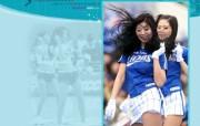 五月月历 YAHOO韩国壁纸 壁纸5 五月月历(YAHOO 月历壁纸