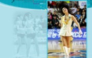 五月月历 YAHOO韩国壁纸 壁纸12 五月月历(YAHOO 月历壁纸