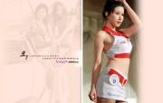 五月月历 YAHOO韩国壁纸 壁纸25 五月月历(YAHOO 月历壁纸