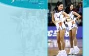 YAHOO韩国三月月历壁纸 壁纸3 YAHOO韩国三月月 月历壁纸