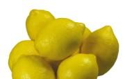 动感水果桌面壁纸下载 动感水果桌面壁纸下载 植物壁纸