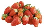 高清水果大特写 高清水果大特写 植物壁纸